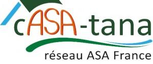 ASSOCIATION CASA-TANA